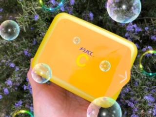 フェイスパック「メラノCC」ビタミンC誘導体パックを正しく使えば無敵の美白チャージ。使い切った口コミです